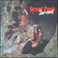 Grand Funk Railroad グランド・ファンク・レイルロード / Survival サヴァイヴァル