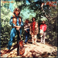 Creedence Clearwater Revival(CCR)クリーデンス・クリアウォーター・リバイバル / Green River グリーン・リバー