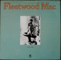 Fleetwood Mac フリート・ウッドマック / Future Games US盤
