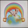 Grateful Dead グレイトフル・デッド / Europe '72