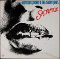Southside Johnny And The Asbury Jukes サウスサイド・ジョニー&ジ・アズベリー・ジュークス / Love Is A Sacrifice