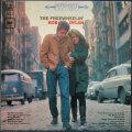 Bob Dylan ボブ・ディラン / The Freewheelin' Bob Dylan フリーホイーリン・ボブ・ディラン