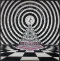 Blue Oyster Cult ブルー・オイスター・カルト / Tyranny And Mutation