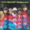 Beach Boys ビーチ・ボーイズ / Good Vibrations グッド・ヴァイブレーション
