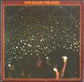 Bob Dylan & The Band ボブ・ディラン & ザ・バンド / Before The Flood