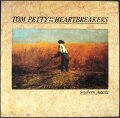 Tom Petty & The Heartbreakers トム・ぺティ & ザ・ハートブレイカーズ / Southern Accents