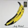 Velvet Underground & Nico ヴェルヴェット・アンダーグラウンド・アンド・ニコ / The Velvet Underground & Nico