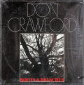 Don Crawford ドン・クロフォード / Roots & Branches