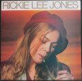 Rickie Lee Jones リッキー・リー・ジョーンズ / Rickie Lee Jones
