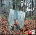 Mary Roos メアリー・ルース / Mary Roos