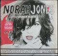 Norah Jones ノラ・ジョーンズ / Little Broken Hearts