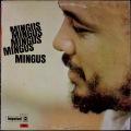 Charles Mingus チャールズ・ミンガス / Mingus Mingus Mingus Mingus Mingus