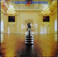 Electric Light Orchestra(ELO)エレクトリック・ライト・オーケストラ / The Electric Light Orchestra UK盤