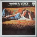 Martha Velez マーサ・ヴェレス / Escape From Babylon
