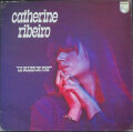 Catherine Ribeiro カテリーヌ・リベロ / Le Blues De Piaf | FRA盤