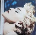 Madonna マドンナ / True Blue
