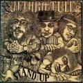 Jethro Tull ジェスロ・タル / Stand Up US盤