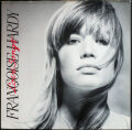 Francoise Hardy フランソワーズ・アルディ / Love Songs   FRA盤