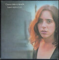 Laura Nyro & Labelle ローラ・ニーロ / Gonna Take A Miracle