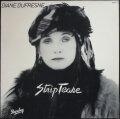 Diane Dufresne ディアーヌ・デュフレーヌ / Strip Tease | FRA盤