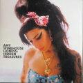 Amy Winehouse エイミー・ワインハウス / Lioness: Hidden Treasures   未開封