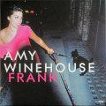 Amy Winehouse エイミー・ワインハウス / Frank