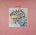 Pete Sinfield ピート・シンフィールド / Still 独盤