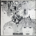Beatles ザ・ビートルズ / Revolver