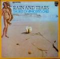 Aphrodite's Child アフロディテス・チャイルド / Rain And Tears (The Best Of Aphrodite's Child) UK盤