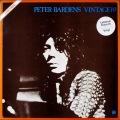 Peter Bardens ピーター・バーデンス / Vintage '69 UK盤