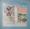 Steve Hackett スティーブ・ハケット / Voyage Of The Acolyte US盤