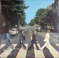 Beatles ザ・ビートルズ / Abbey Road