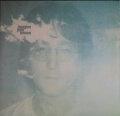 John Lennon ジョン・レノン / Imagine