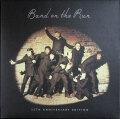 Paul McCartney & Wings ポール・マッカートニー / Band On The Run バンド・オン・ザ・ラン   限定盤