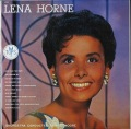 Lena Horne レナ・ホーン / Lena Horne