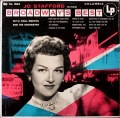 Jo Stafford ジョー・スタッフォード / Jo Stafford Sings Broadway's Best