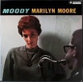 Marilyn Moore マリリン・ムーア / Moody