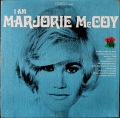 Marjorie McCoy マージョリー・マッコイ / I Am Marjorie McCoy