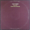 Ralph Towner ラルフ・タウナー / Solstice - Sound And Shadows