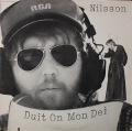 Nilsson ニルソン / Duit On Mon Dei