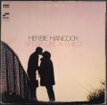 Herbie Hancock ハービー・ハンコック / Speak Like A Child