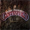 John Fogerty ジョン・フォガティ / Centerfield