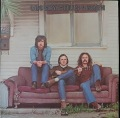 Crosby, Stills & Nash(CSN)クロスビー・スティルス & ナッシュ / Crosby, Stills & Nash