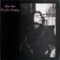 Laura Nyro ローラ・ニーロ / New York Tendaberry