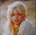 Goldie Hawn ゴールディ・ホーン / Goldie 未開封