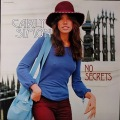 Carly Simon カーリー・サイモン / No Secrets