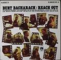 Burt Bacharach バート・バカラック / Reach Out