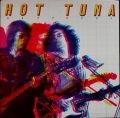 Hot Tuna ホット・ツナ / Hoppkorv