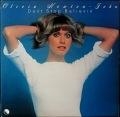 Olivia Newton-John オリビア・ニュートン・ジョン / Don't Stop Believin'  UK盤