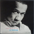 Lee Morgan リー・モーガン / Search For The New Land